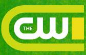 cw logo image