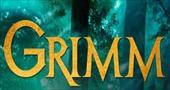 nbc grimm logo image