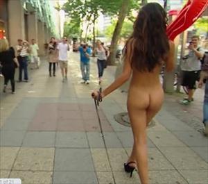 Micaela Schaefer nude image
