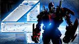 transformers 4  image